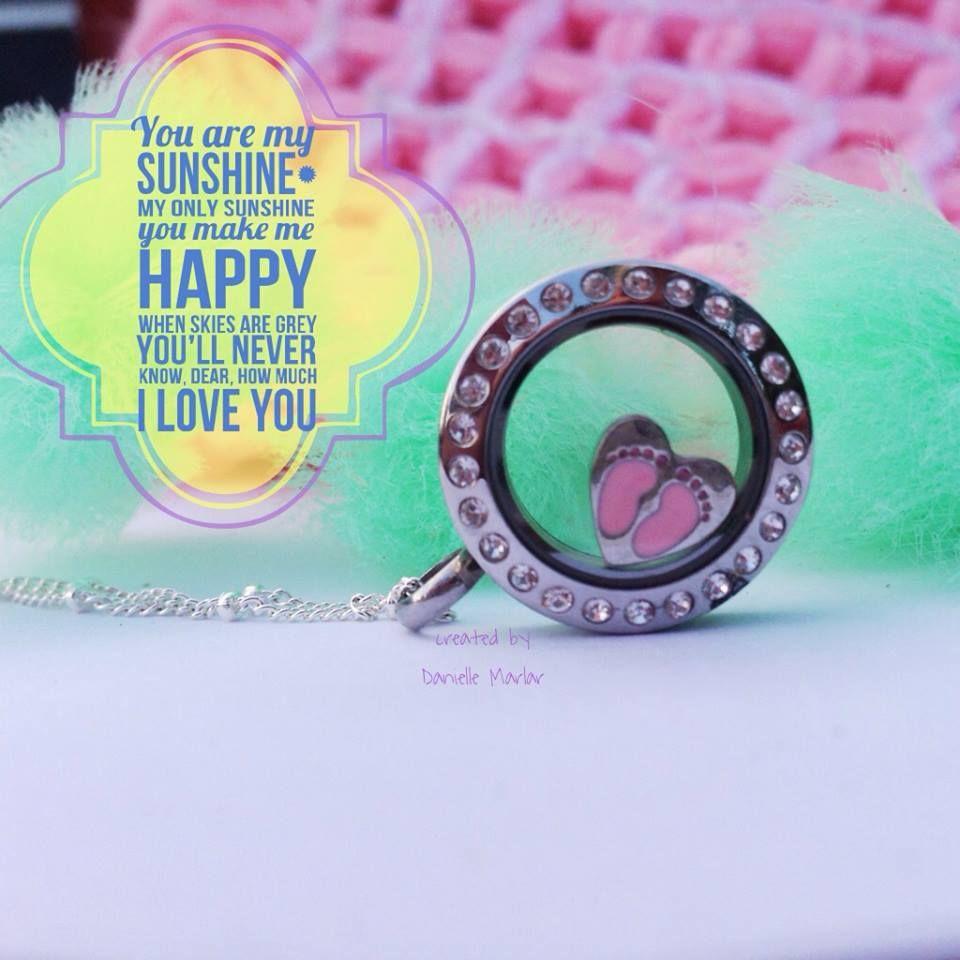Origami Owl - Custom Jewelry, Personalized Living Lockets, Charms ...   960x960