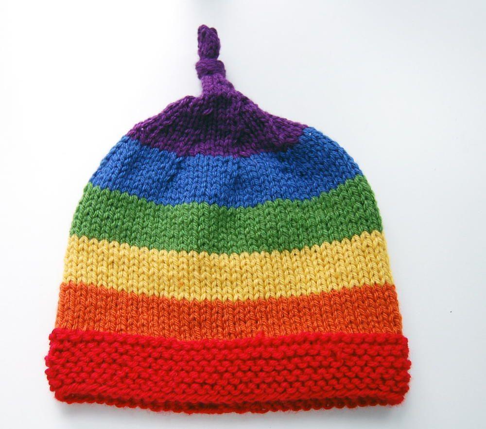 969377f512b AllFreeKnitting.com - Free Knitting Patterns
