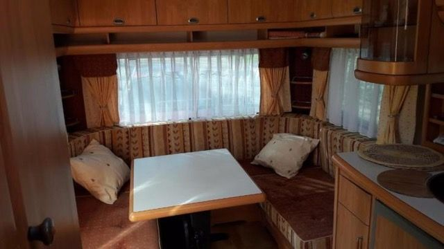 Photo of Een geweldige metamorfose – Caravanity | zufrieden campers lifestyle