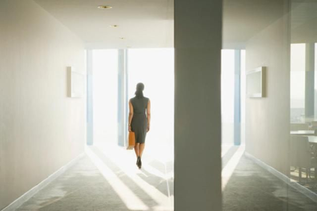 Learn How To Quit Your Job Gracefully And Leave On Good Terms