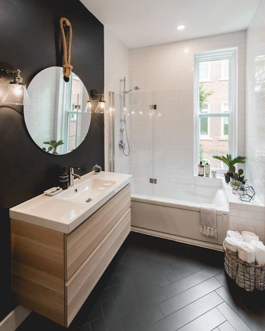 Bathroom Design Inspi Pinterest
