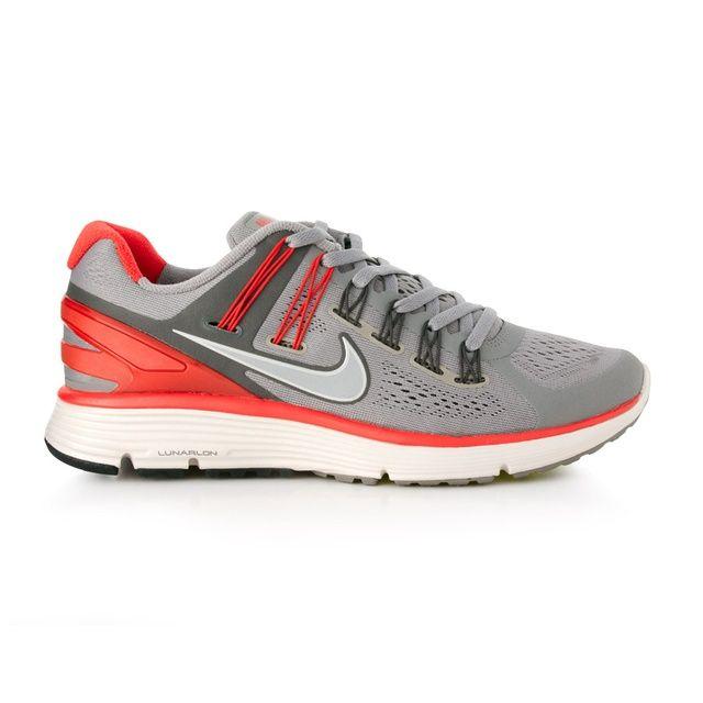 2a127be3a5c72 Nike Nike Lunareclipse(+) 3