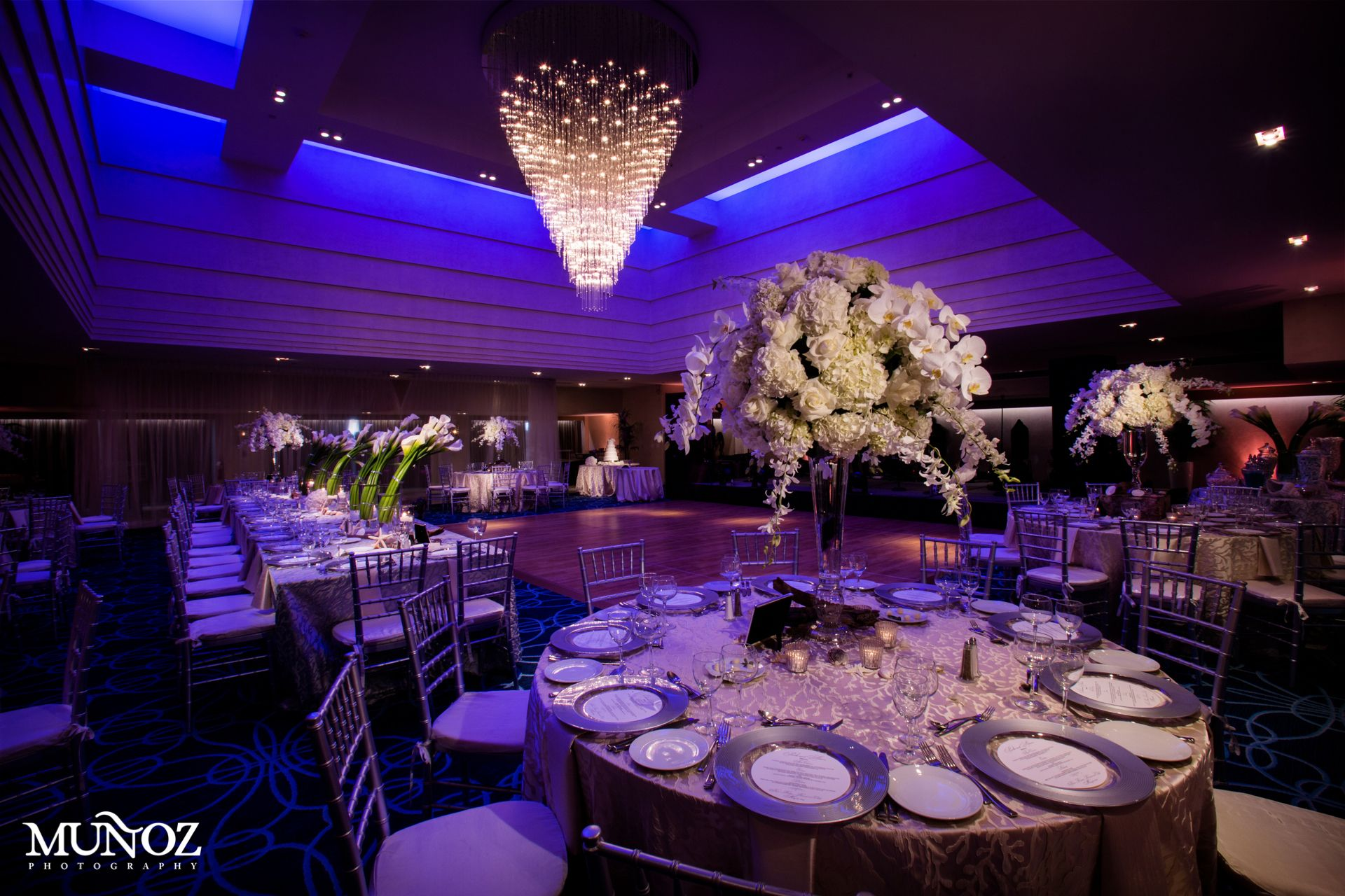 Munoz Photography Captures This Coastal Chic Style In The Dunes At Boca Beach Club