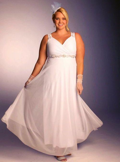 vestidos de novias para gorditas | juuuana | pinterest | dresses