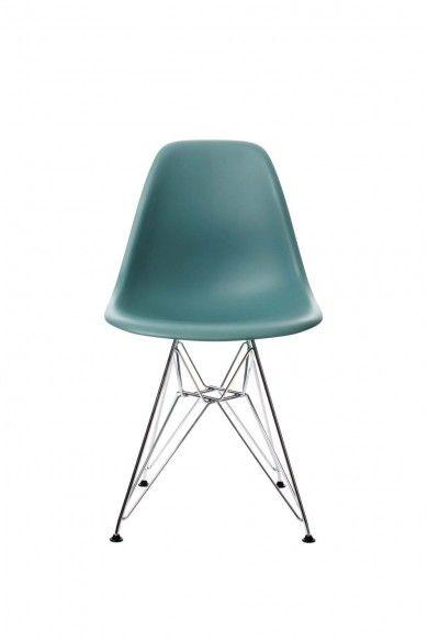 Chaise Eames Dsr Loccasion Du Concours Low Cost Furniture Design