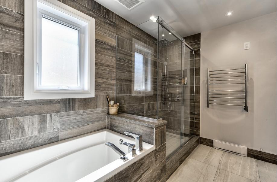 crea-nova-sur-mesure-baignoire-douche-siege-toilette-salle ...