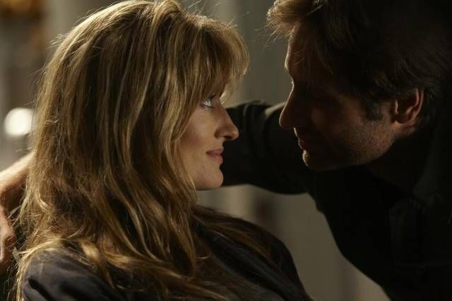 californication tv series 20072014 imdb - 640×426