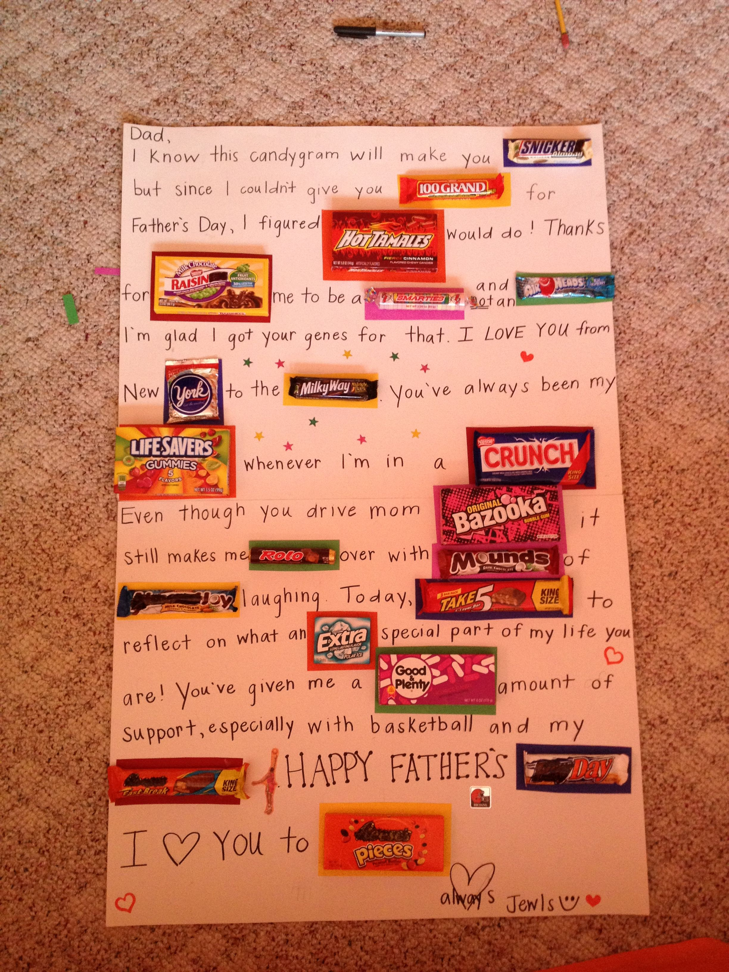 How To Print Car Wrapper Label For Hershey Bars | just b.CAUSE