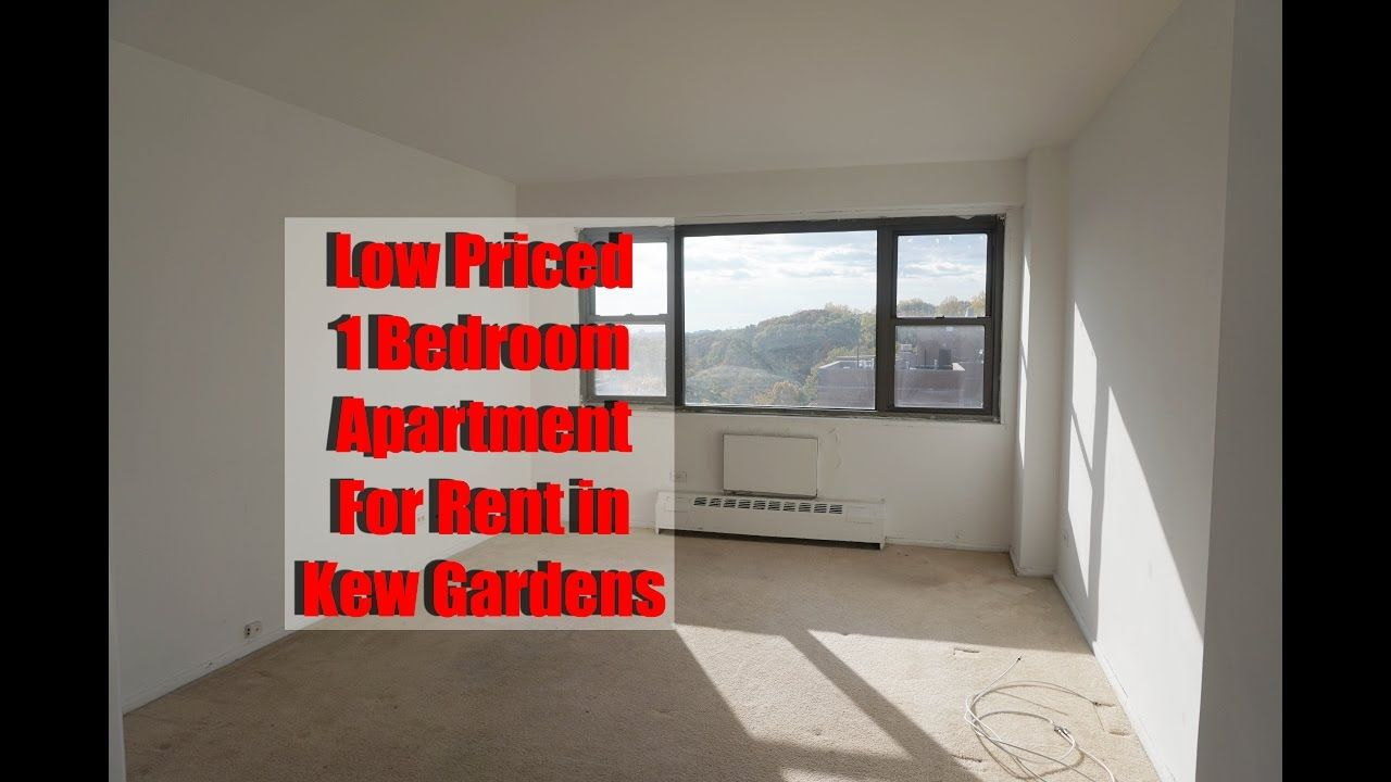 cf827af54d6e397bacd42acd390f4622 - Rooms To Rent In Kew Gardens