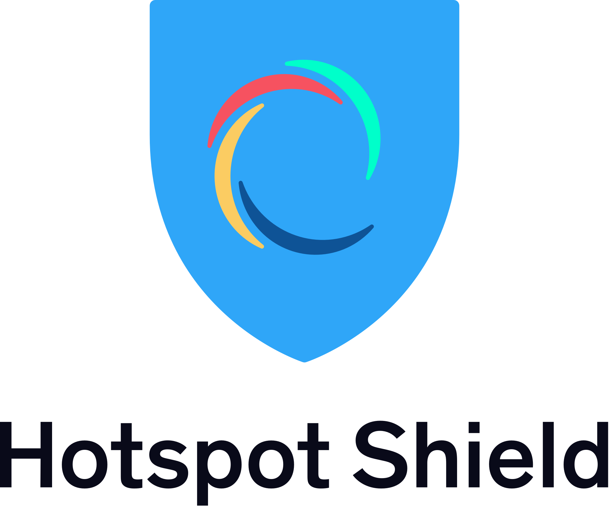 Download Hotspot Shield Vpn Mod Apk