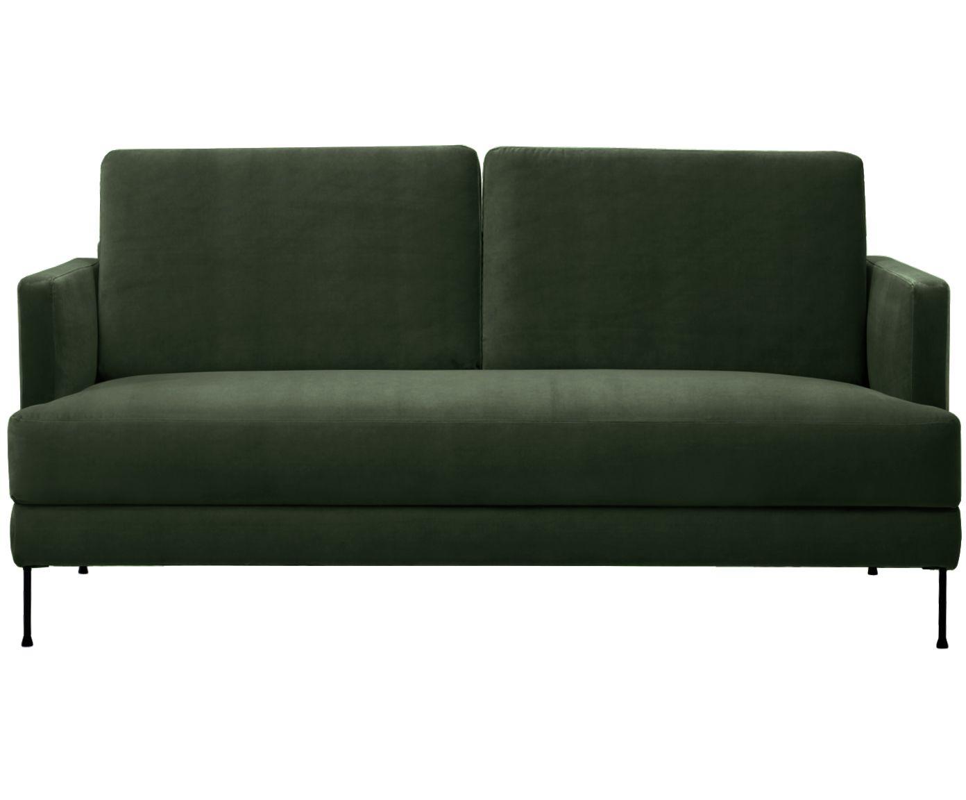 Brilliant Samtsofa Grün Referenz Von Machen Sie Ihr Wohnzimmer Mit Samt-sofa Fluente