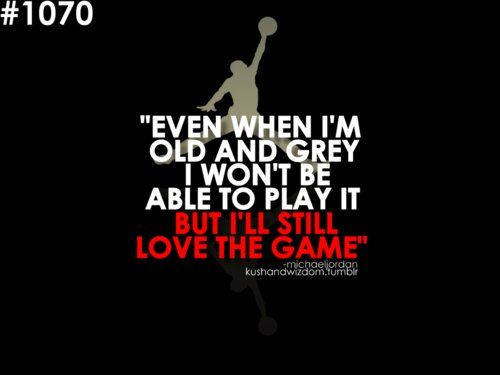 For The Love Of The Game Love And Basketball Quotes Love And Basketball Basketball Quotes