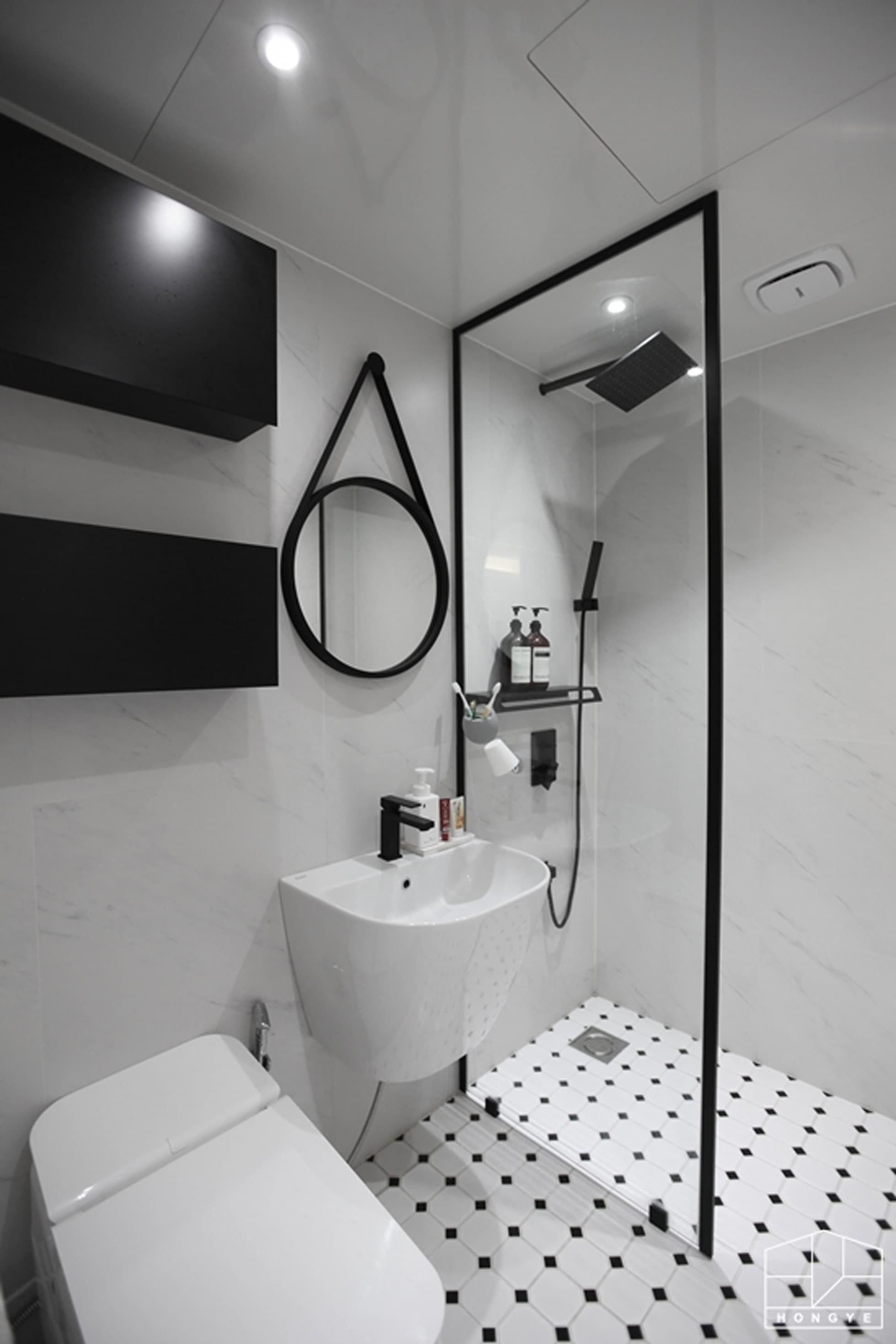 Home Decoration Stores Near Me Itemsforhomedecoration Product Id 8031967024 In 2020 Bathroom Design Inspiration Bathroom Design Toilet Design