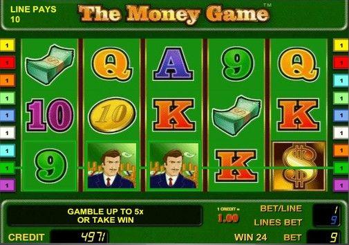 Игровые аппараты в виде pc драгунов немного механики 3 казино lang ru