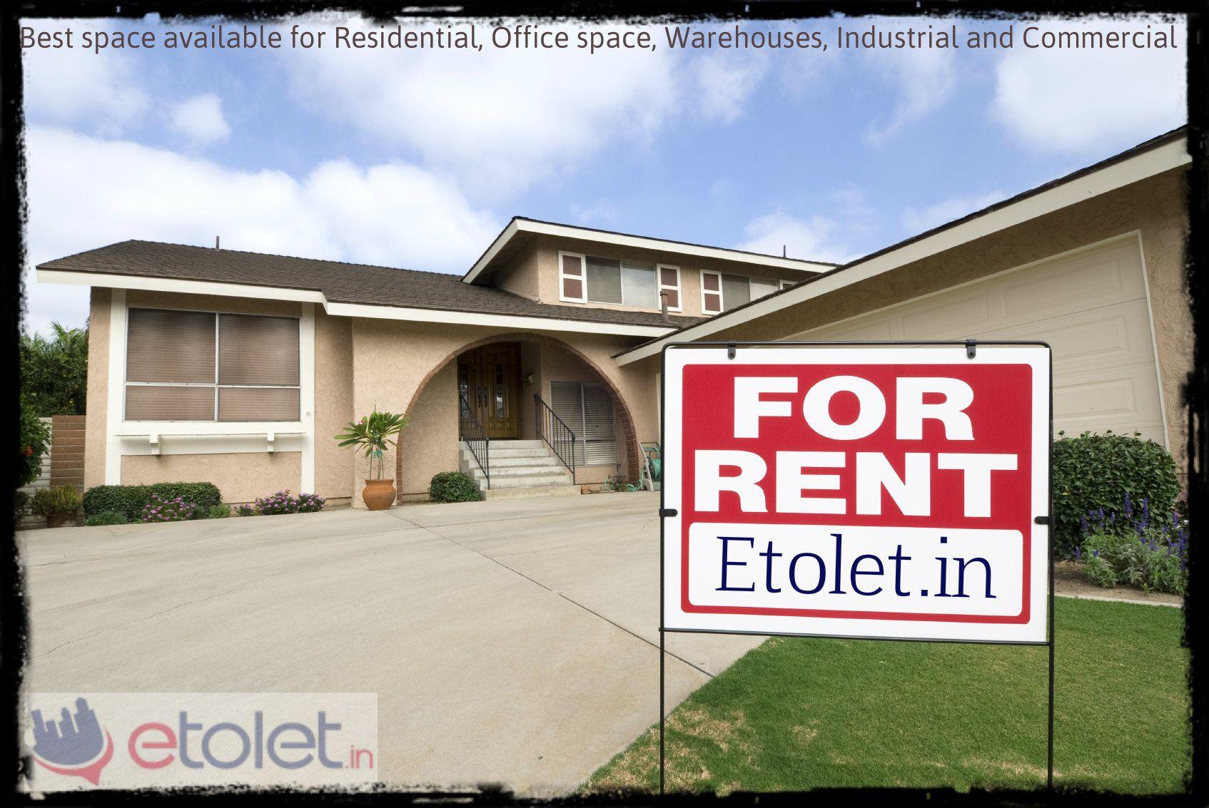 best renters insurance in atlanta