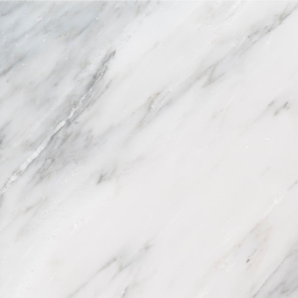 Nargilem0217 Panosundaki Pin