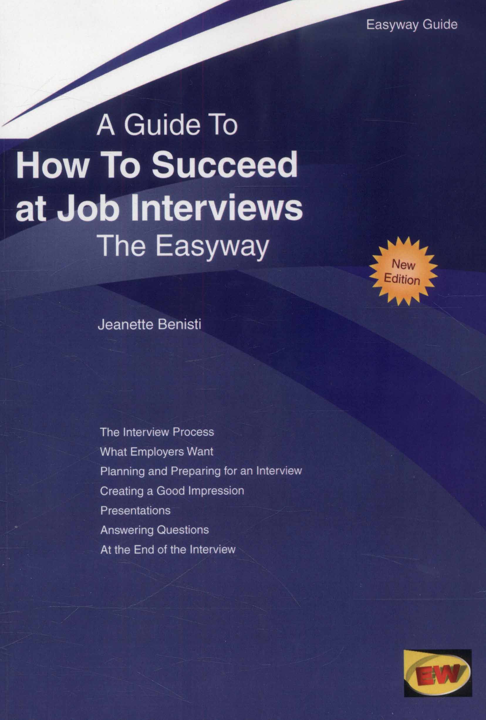 Compiled by a careers advisor who specialises in coaching