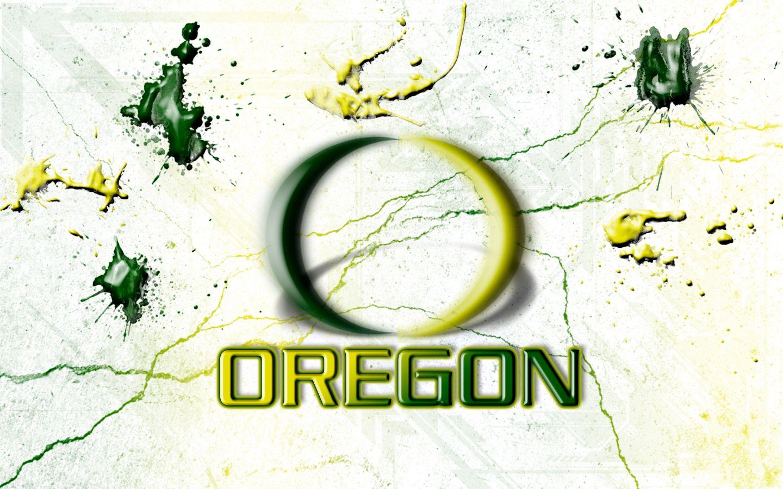 x Football Oregon Ducks Football Oregon Ducks Football