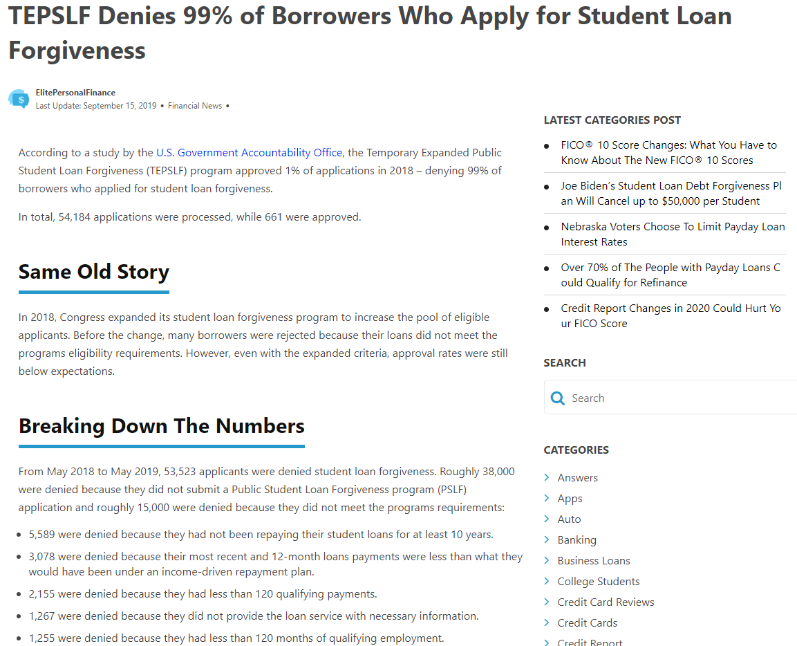 cf82f9ad0b8358698db85d1181664046 - How To Change Student Finance Application