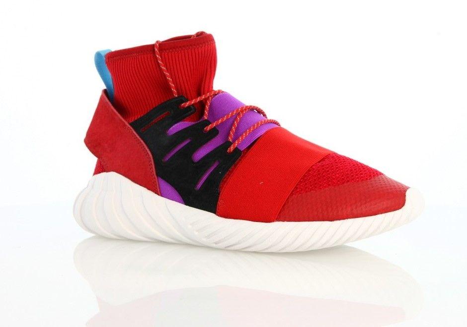adidas tubular winter boot