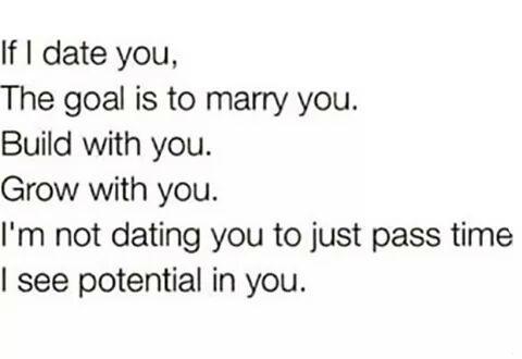 Perks van dating je Tumblr