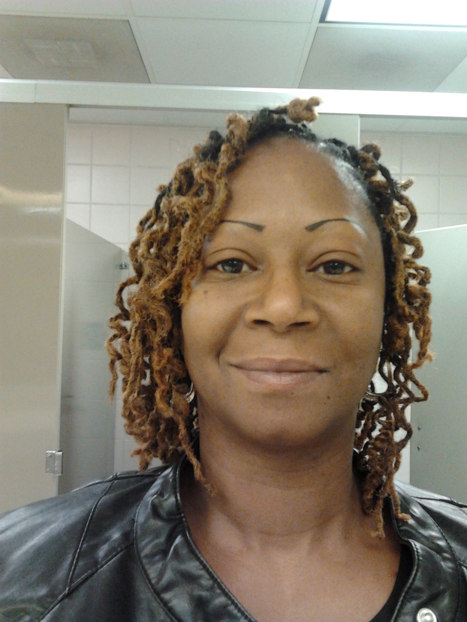 Pin by lavette small on locs pinterest locs