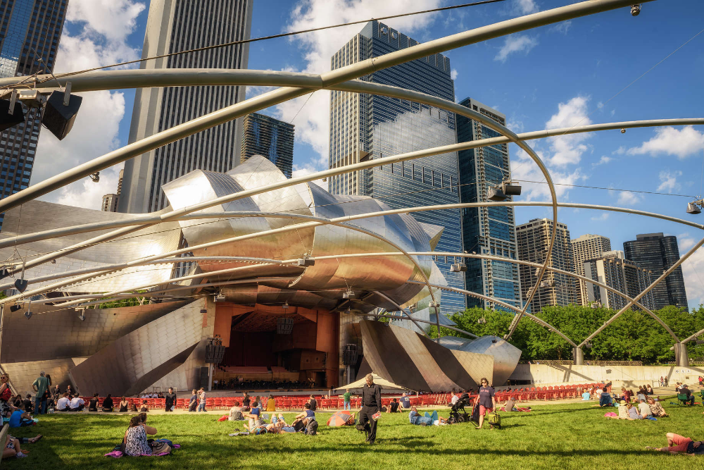 Actually Cool Things You Can Still Do In Chicago Right Now Chicago Things To Do Chicago Fun Chicago Vacation