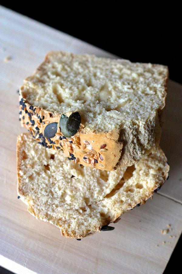 pain de mie express sans gluten sans gluten sans. Black Bedroom Furniture Sets. Home Design Ideas