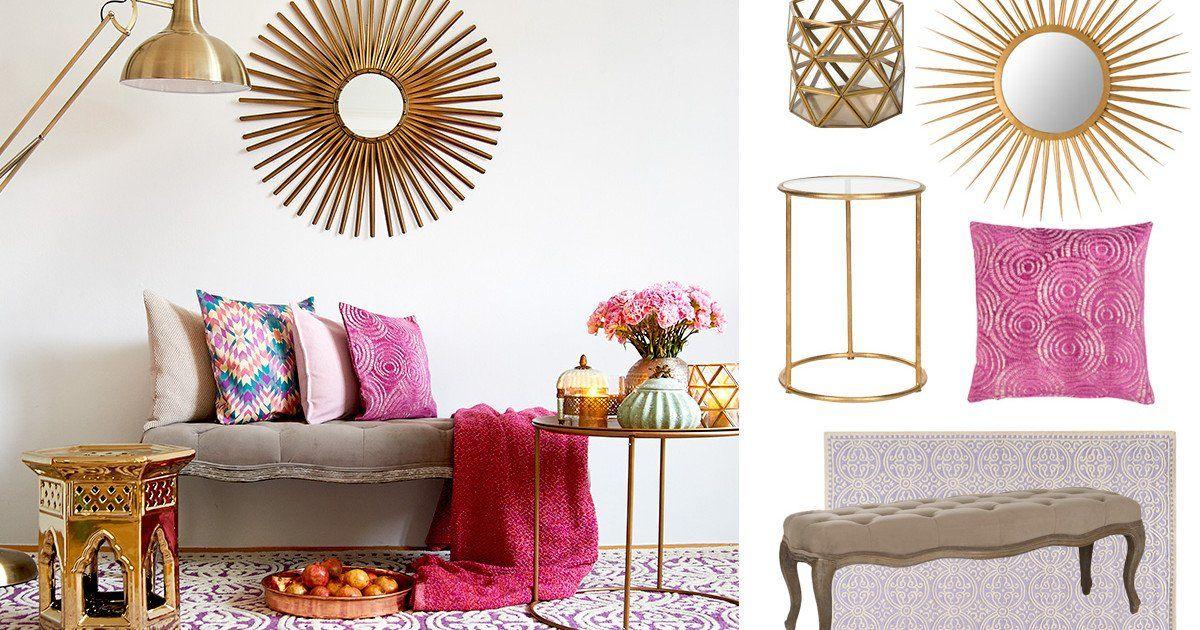 IKEA war gestern: Das sind die 8 besten Alternativen | Interiors ...