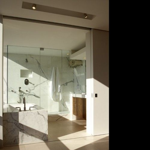 Gibbons, Fortman & Associates, Ltd. http://www.gibbonsfortman.com/residential_portfolio/project_4_2.html