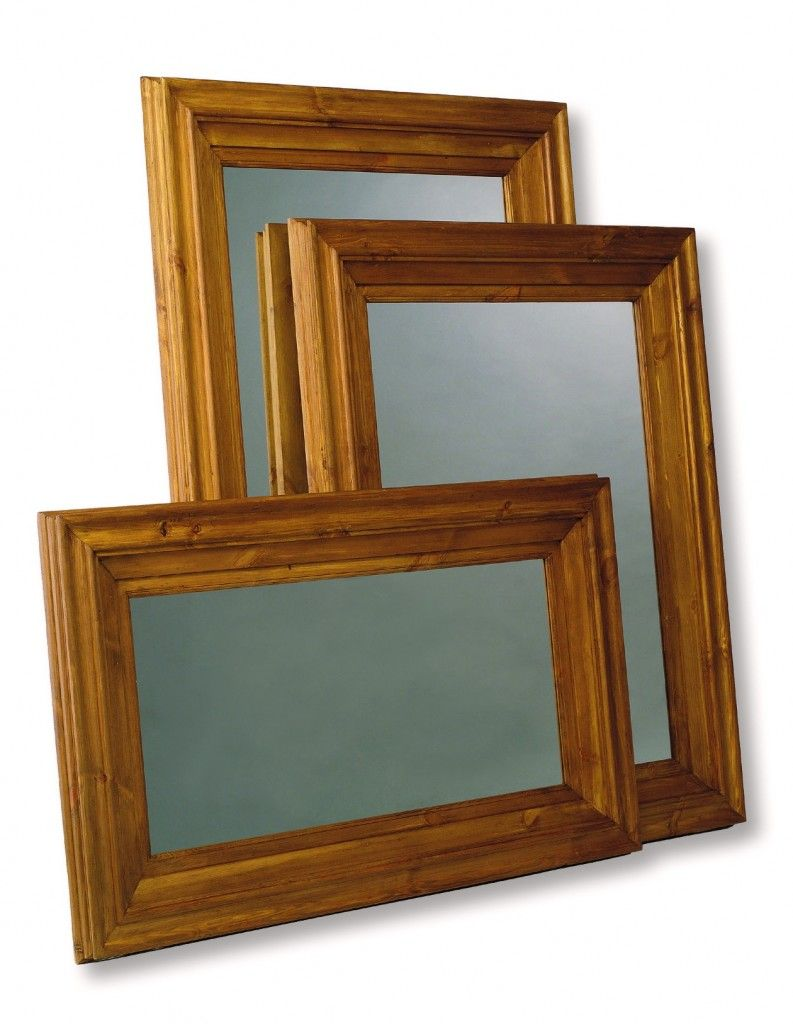 Uncategorized Large Pine Mirrors large pine mirrors fireplaces victorian probably more practical