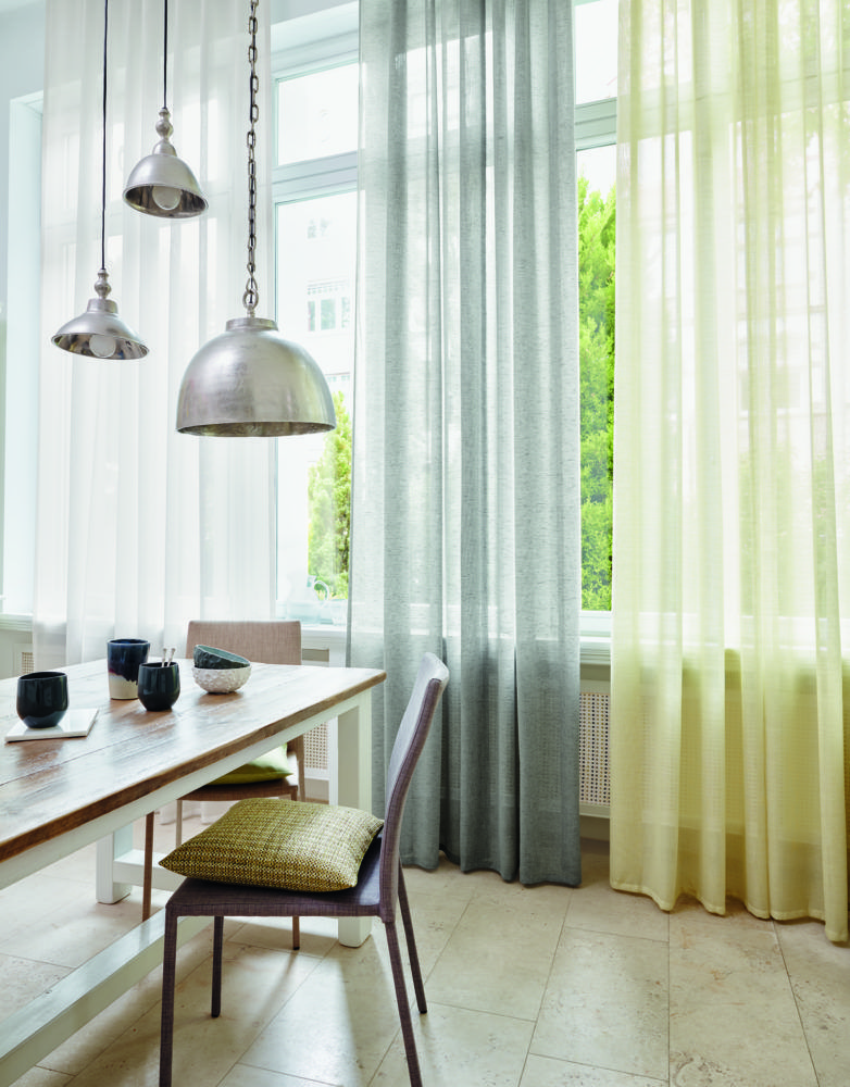 Image Result For Sheer Curtain Room Dividers Restaurant