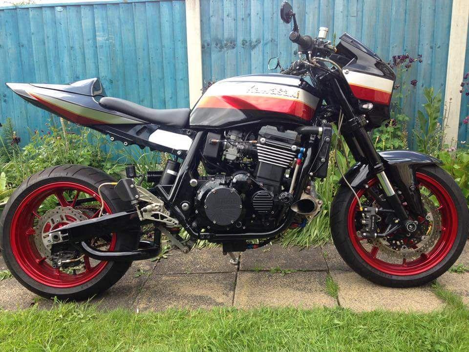 Muscle Bikes Page 182 Custom Fighters Custom Streetfighter Motorcycle Forum Street Fighter Motorcycle Motorcycle Bike