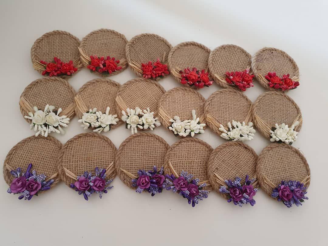 Gastgeschenke Weddingsdekoration Hochzeitsdeko Hennadeko Verlobungsdeko Dekoration Handarbeit Geschenkideen Wetzlar Crochet Earrings Crochet Jewelry