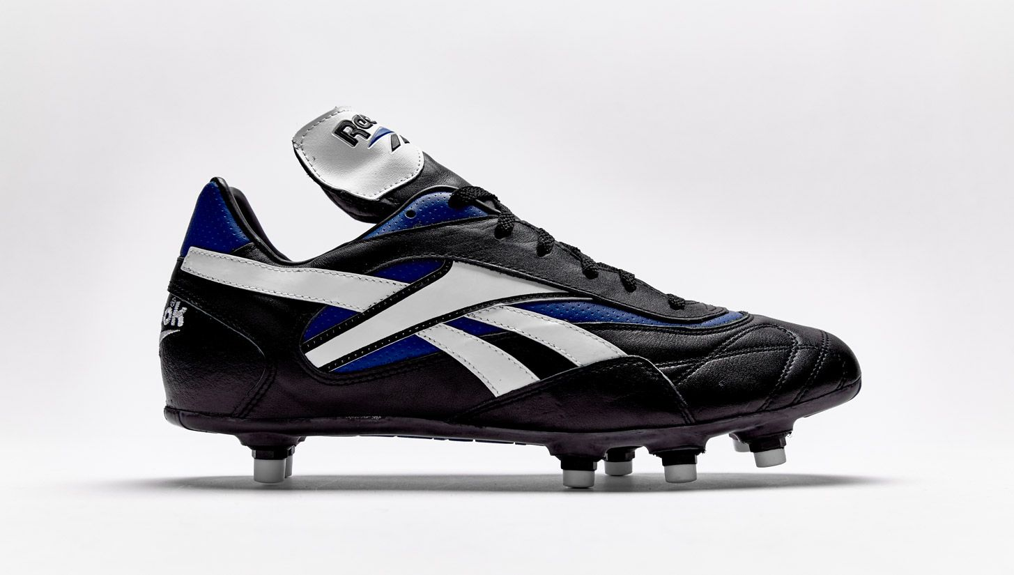 new concept 9a7e9 cd47e Some description Soccer Gear, Soccer Cleats, Football Boots, Soccer Boots,  Tacos,