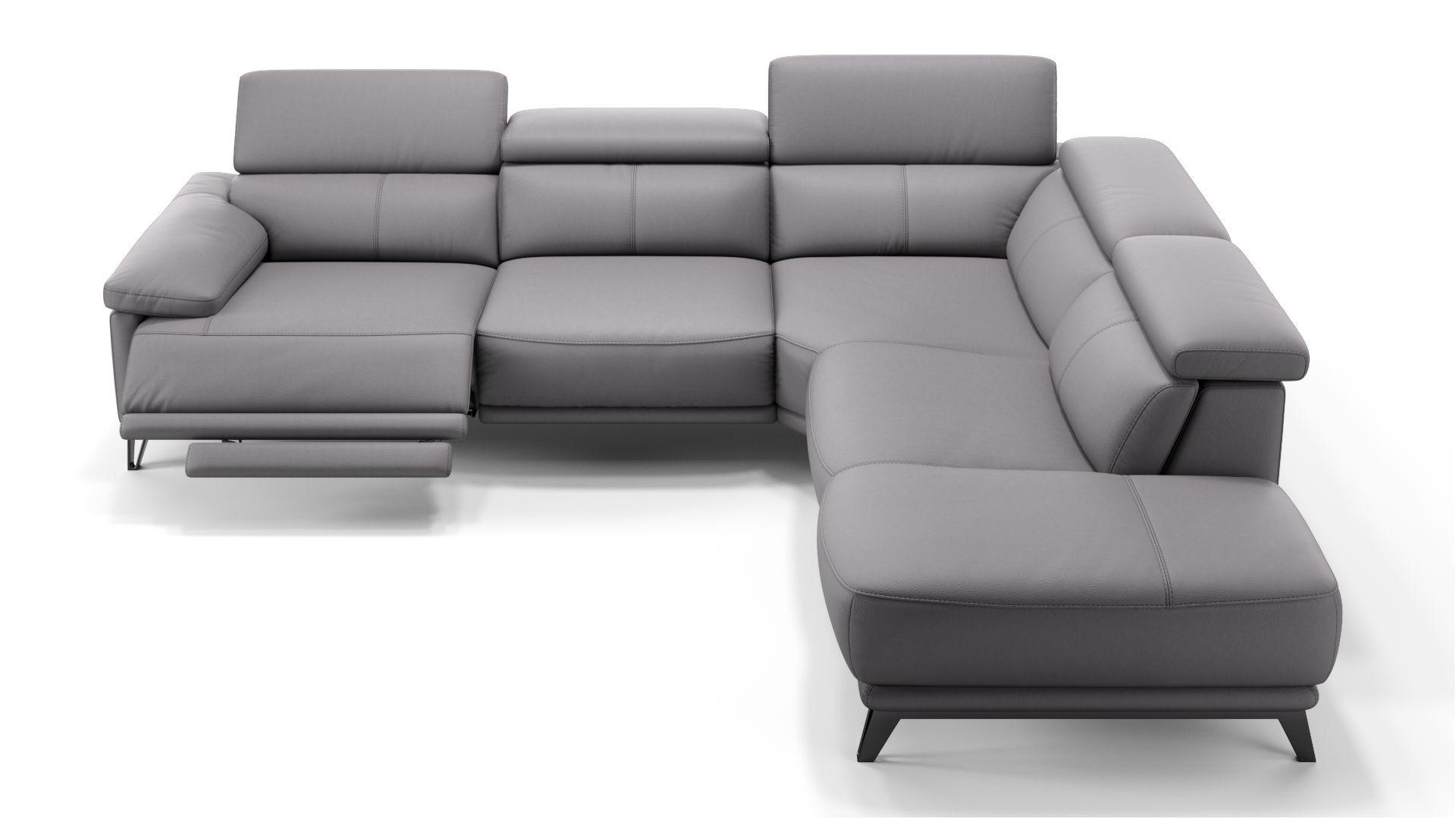 Großartig Sofa Mit Sitztiefenverstellung Sammlung Von Elegant Ecksofa Elektrischer Check More At Https://tridentbeauties.org/