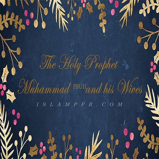 Instagram Analytics   ISLAM PFR   Prophet muhammad quotes