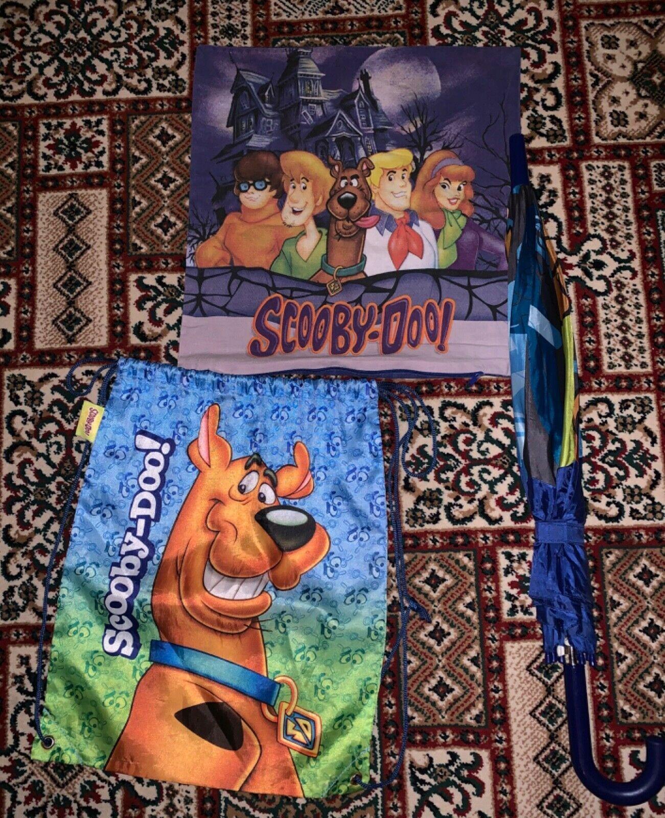 Pin On Scooby Doo Halloween