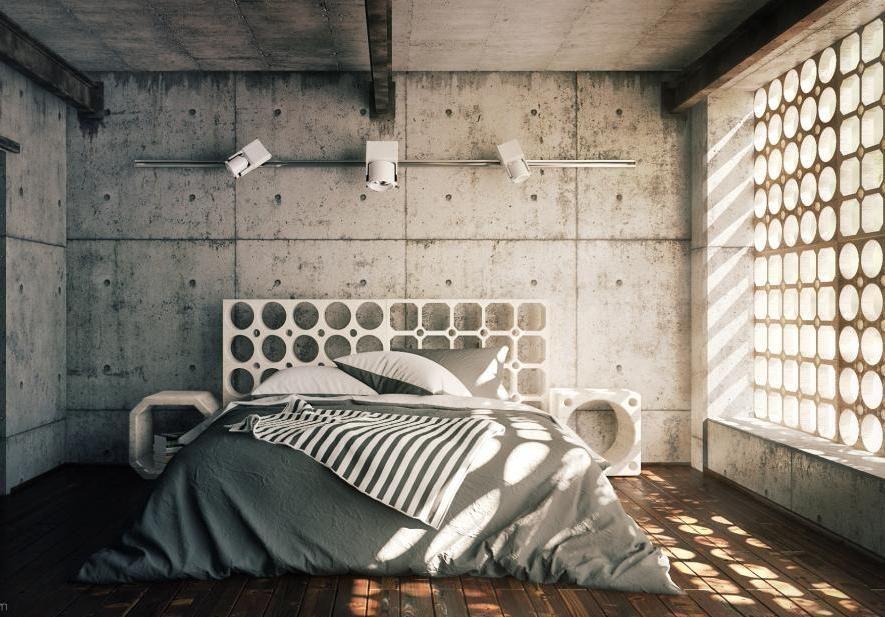 ideen schlafzimmer 25 designs | masion.notivity.co