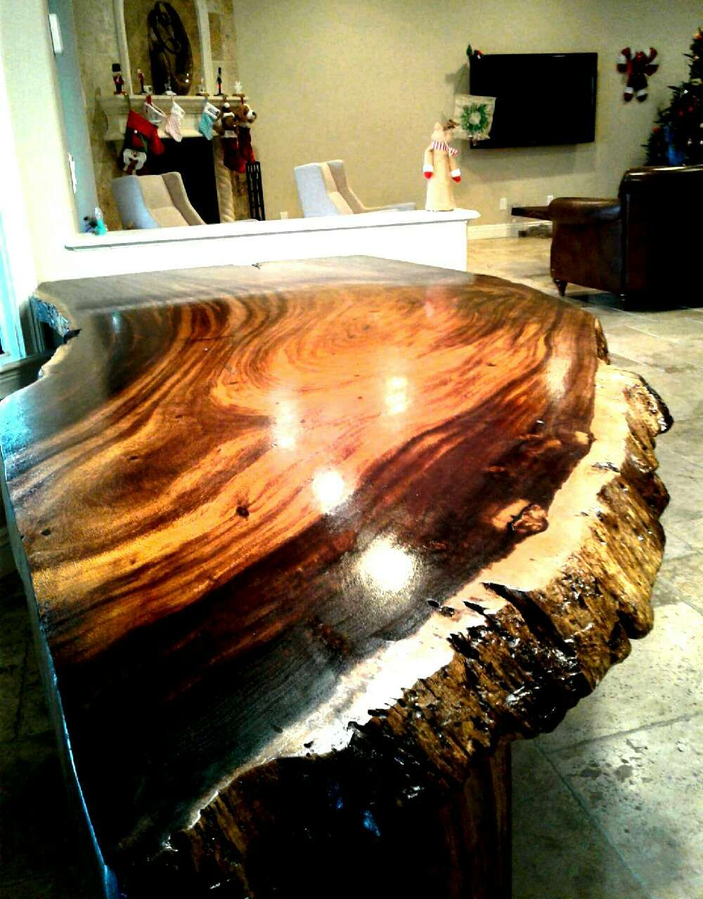 letgo - brown wooden table in Georgia State University, GA