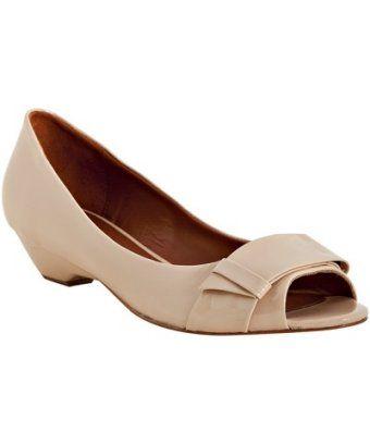 d5507e5833f cute bow kitten heels