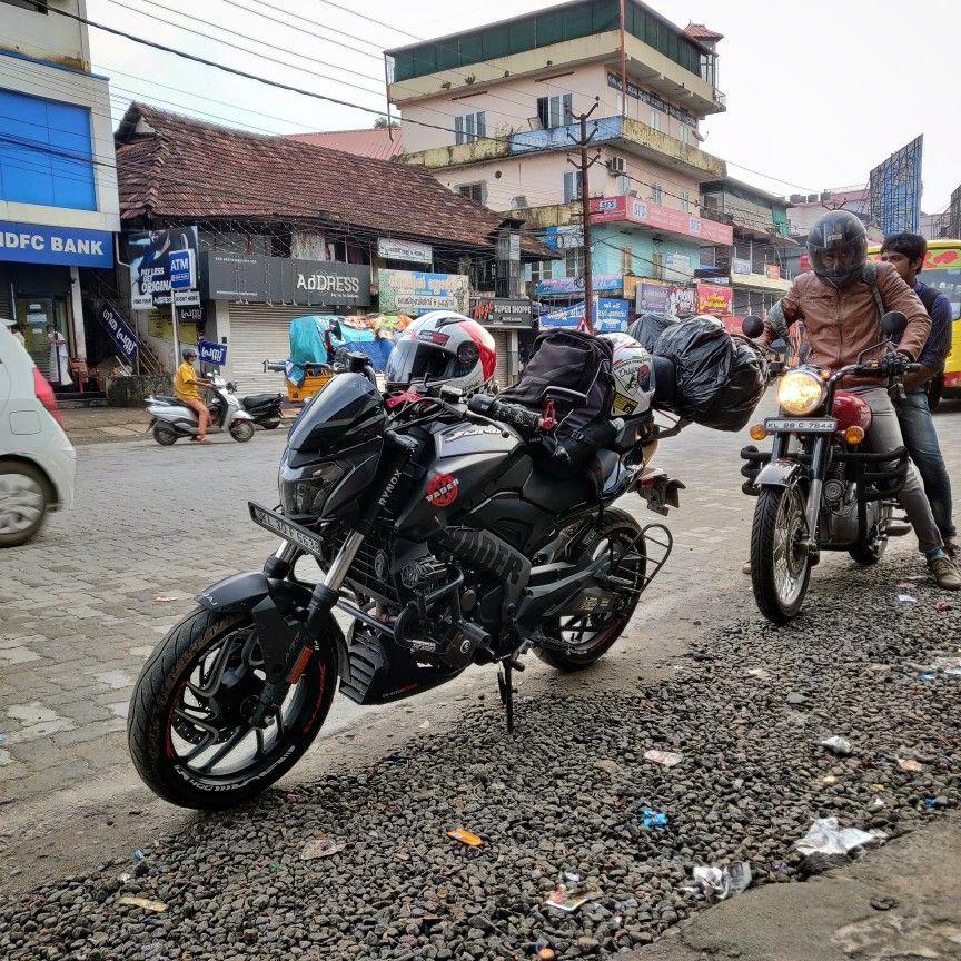 400cc Motorcycle In Kerala Sport Motorcycle Motorcycle Kerala