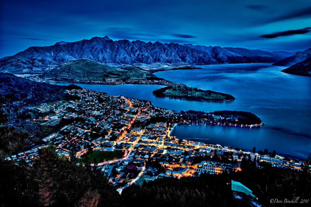 37 Amazing Things To Do In New Zealand New Zealand Holidays