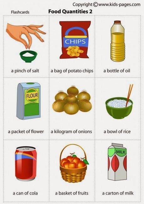 Dicionario Ilustrado Com Imagens Dicionario Ingles Aulas De