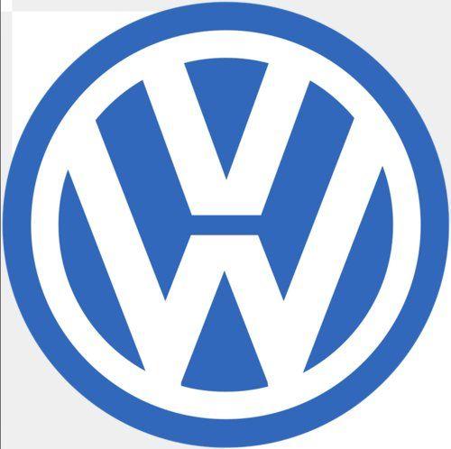 Andre On Twitter Volkswagen Logo Vw Emblem Volkswagen Polo