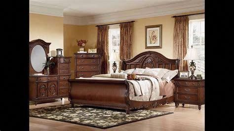 bed furniture sets king Bedroom Magnificent King Bedroom Set Ideas