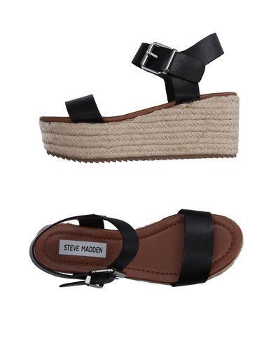 1c22291468c STEVE MADDEN .  stevemadden  shoes  espadrilles