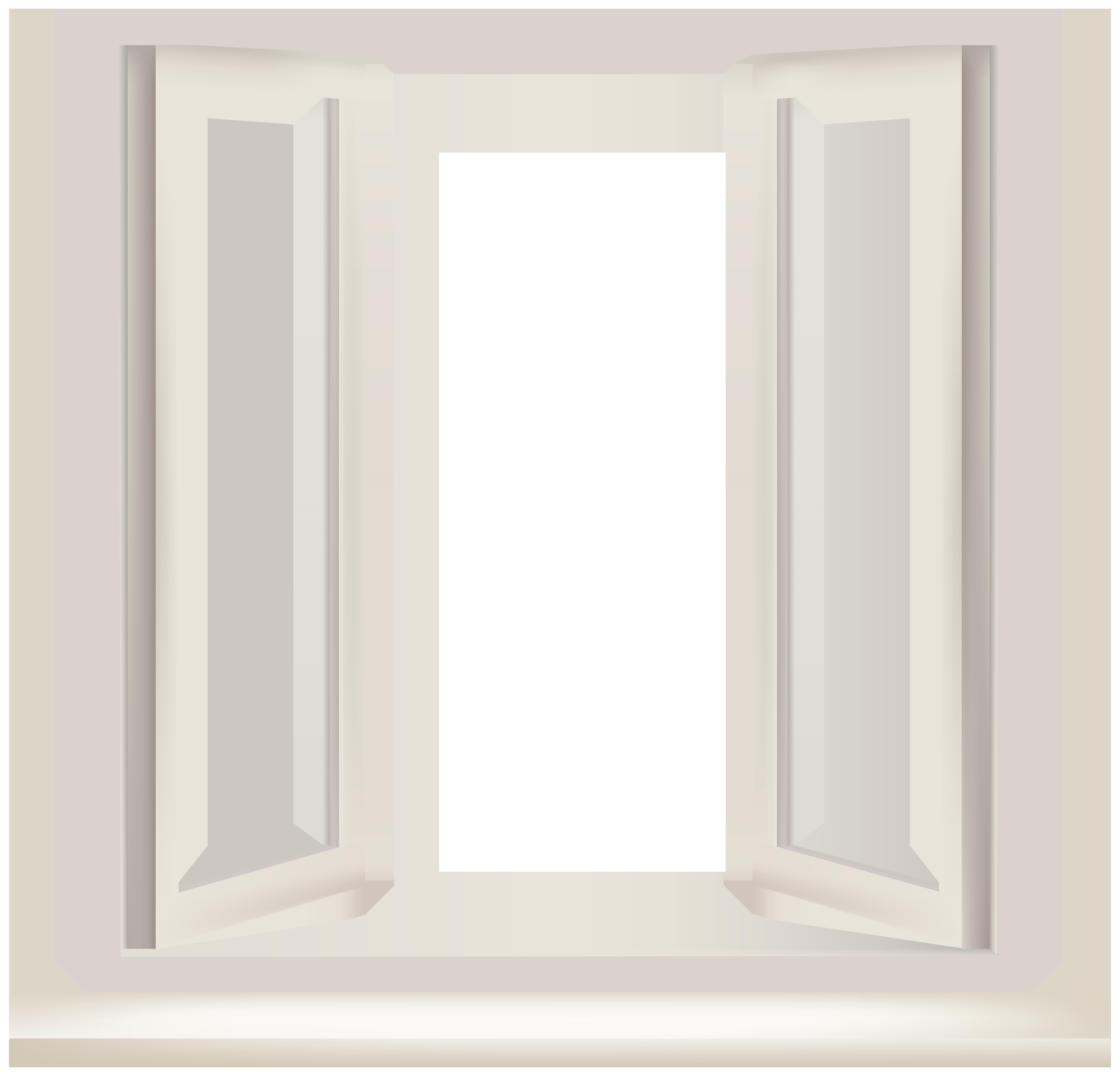 Window Windows, Clip art, Transparent