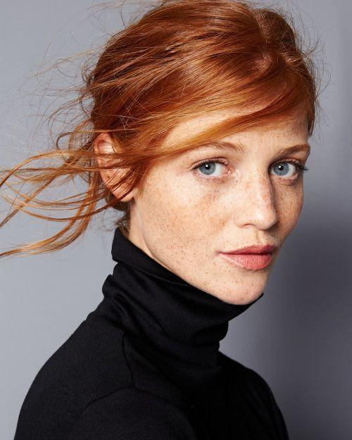 Photo Natural Red Hair Natural Redhead Au Natural Ginger Hair Color Red