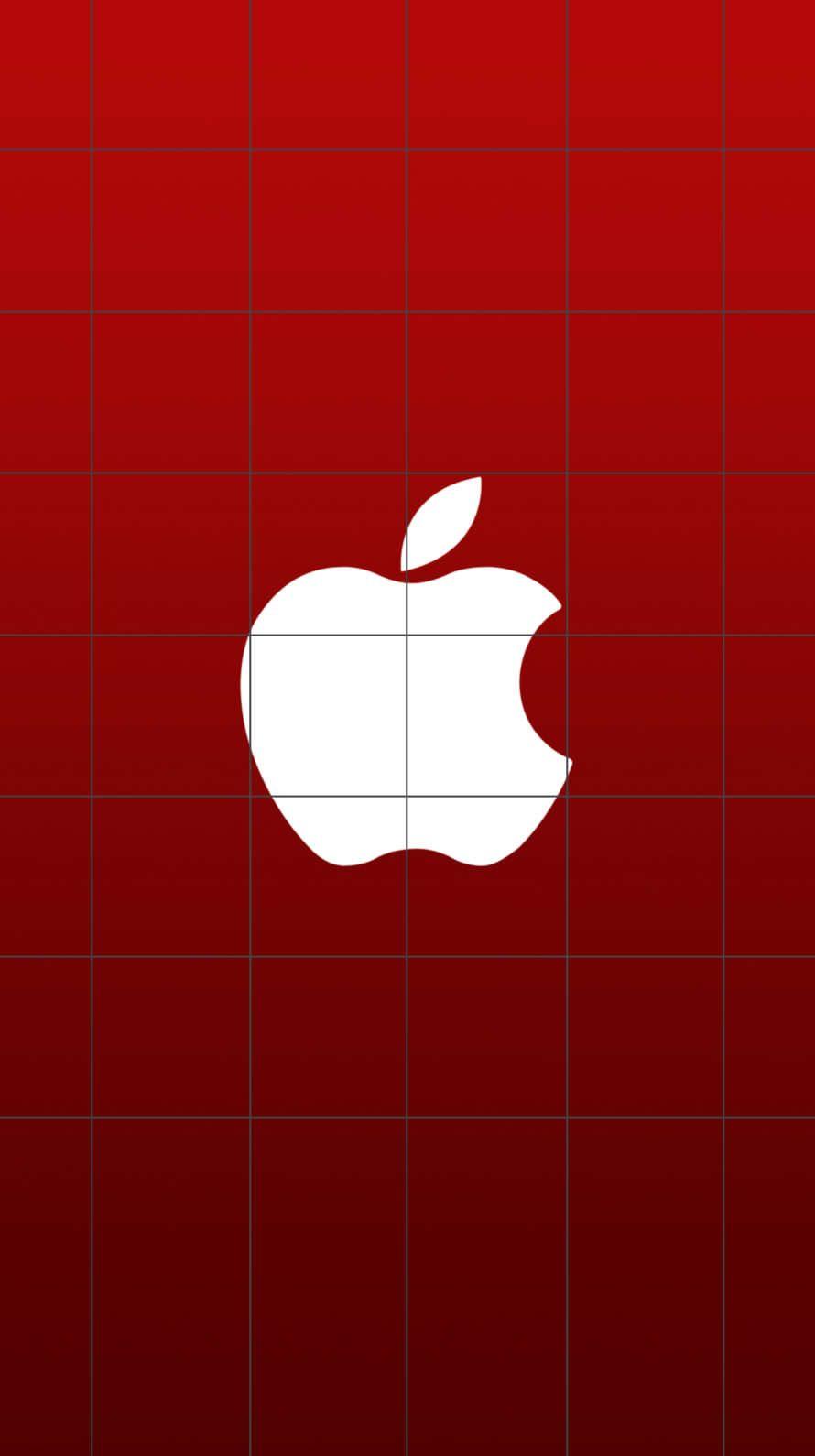 Fond D Ecran Gratuit Apple Logo Wallpaper Iphone Apple Wallpaper Iphone Abstract Iphone Wallpaper